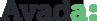 Solarlux GmbH Logo
